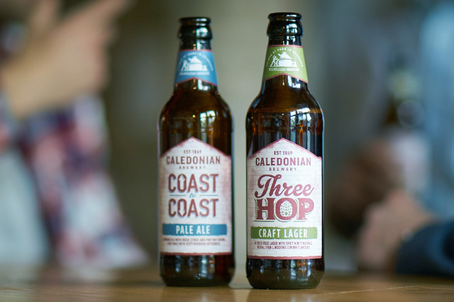 Craft Beers That Stand the Test of Time
