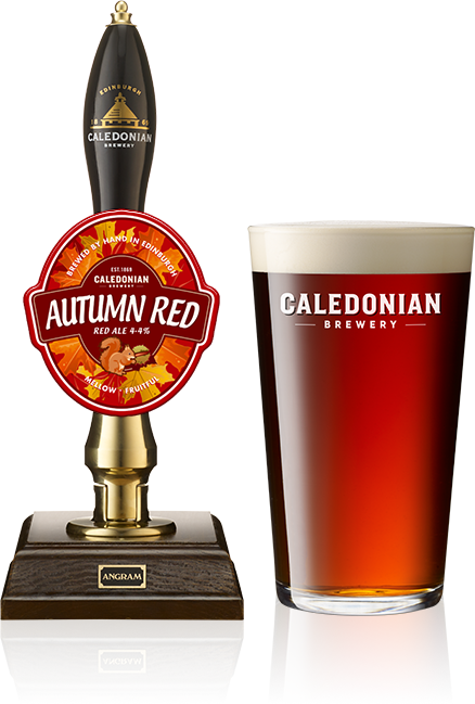 autumn-red-pump-and-pint.7504ac10
