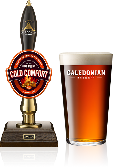 cold-comfort-pump-and-pint.be0f2cd1