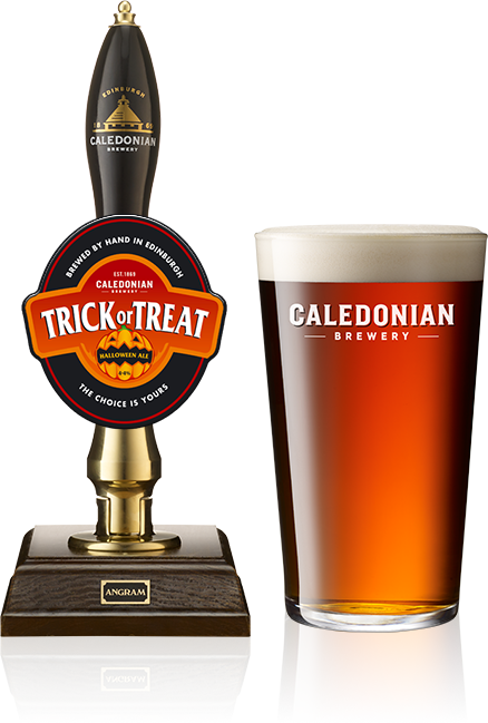 trick-or-treat-pump-and-pint.2836b375